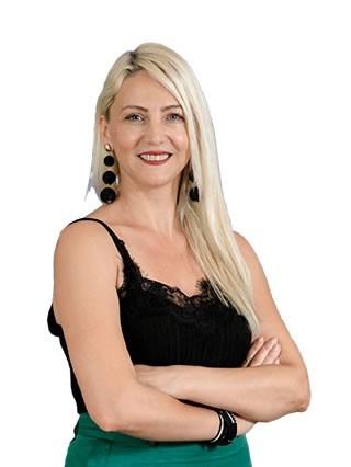 Sibel Kaya