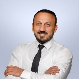 Abdullah Simdi