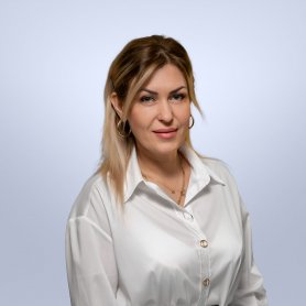 Natalia Krupka
