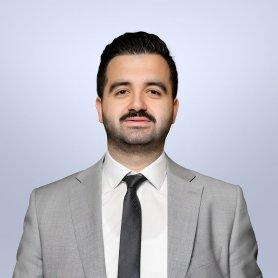 Selim Acikel